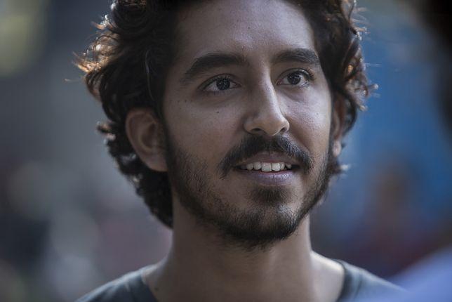 #dziejesiewkulturze: kandydat do Oscara niechciany w USA