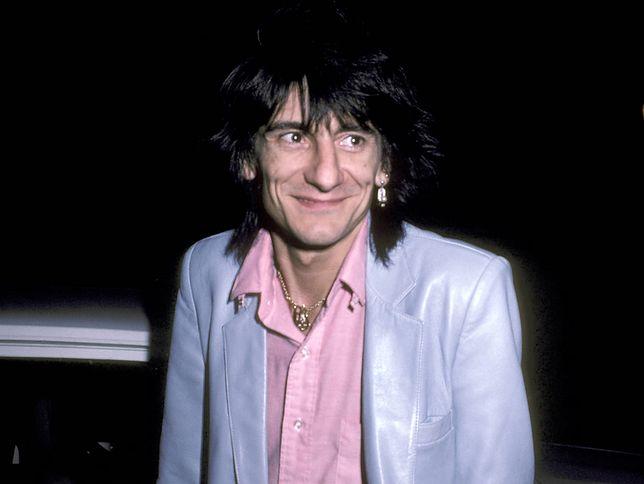 """""""Somebody There Likes Me"""" - jedyny taki film o muzyku The Rolling Stones"""