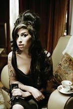 Filmy o Amy Winehouse i Ninie Simone z szansą na Oscara
