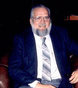 Jay Miner ojciec Atari i Amigi.