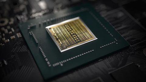 GeForce RTX wersja druga, czyli Nvidia po cichu odświeża starsze grafiki do laptopów