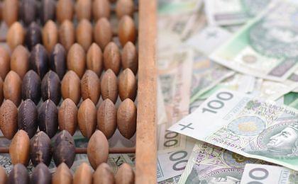 Stopy procentowe wybuchną jak franki?