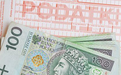 Eksperci krytykują plan wydłużenia czasu na ściganie ukrywanych przychodów