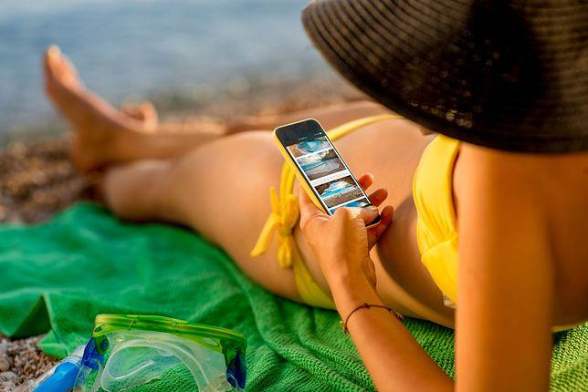 Działający w Polsce operatorzy zdecydowali się wprowadzić niewielkie opłaty dla korzystających z usług w roamingu