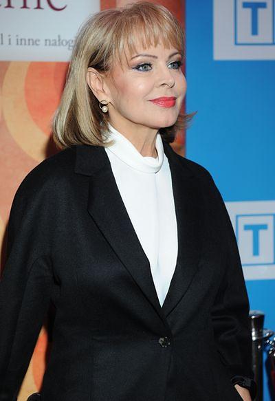 Izabela Trojanowska