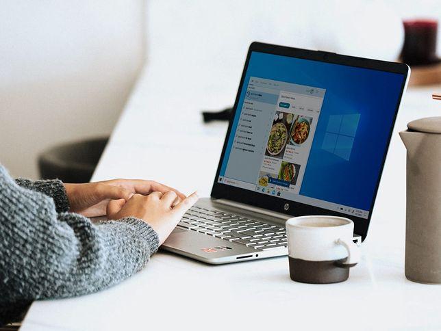 Podpowiadamy, jak przyspieszyć system Windows 10