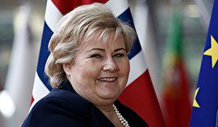 Koronawirus opanowany? Norwegia potwierdza. Wkrótce dzieci wrócą do szkół