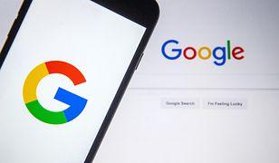 Google walczy z ciasteczkami i śledzeniem nas w sieci