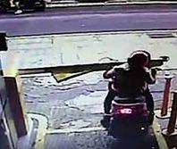 #dziejesiewmoto [239]: bolesna karma, dachowanie SUV-a i niebezpieczny kulig