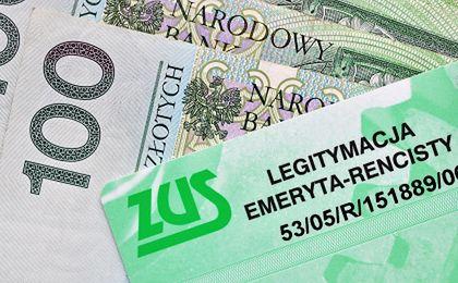 Klienci ZUS załatwią sprawy w placówkach Poczty Polskiej dzięki zusomatom