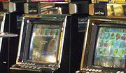 Izba Celna w Gdyni nie miała prawa odmówić zezwoleń firmom hazardowym