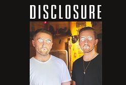 Disclosure w Warszawie