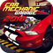 Car Mechanic Garage 2018 icon