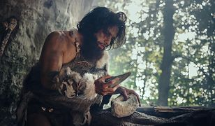 SI znajdzie ślady neandertalczyka w naszym DNA