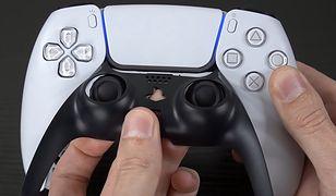PlayStation 5. Konsoli nie ma w sklepach, więc oszuści sprzedają… zdjęcia i puste pudełka