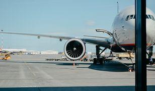 Wi-Fi już wkrótce w samolotach? Jest pomysł na dostęp do sieci Starlink