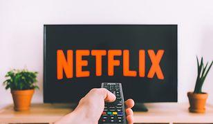 Netflix potwierdza. Wyższe ceny abonamentów. Zmiany nie tylko w USA