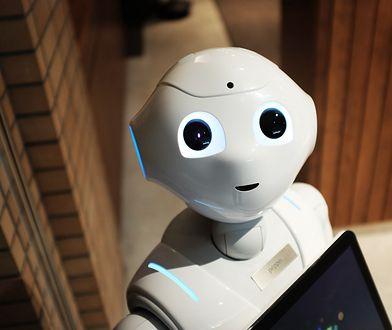 Naukowcy uczą sztucznąinteligencję myśleć. Ma umieć wyobrażać sobie rzeczy, których nie widziała