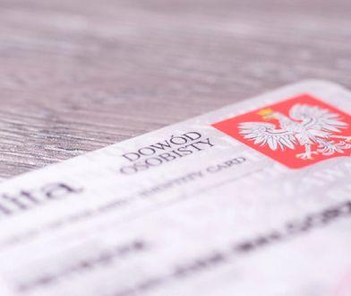 Pilnowanie dowodu osobistego nie wystarczy, by ochronić dane osobowe. Ekspert ostrzega
