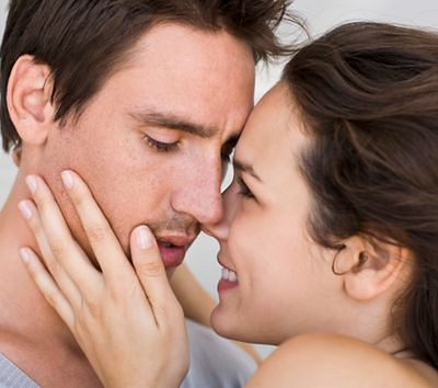 10 błędów, które kobiety popełniają w związkach