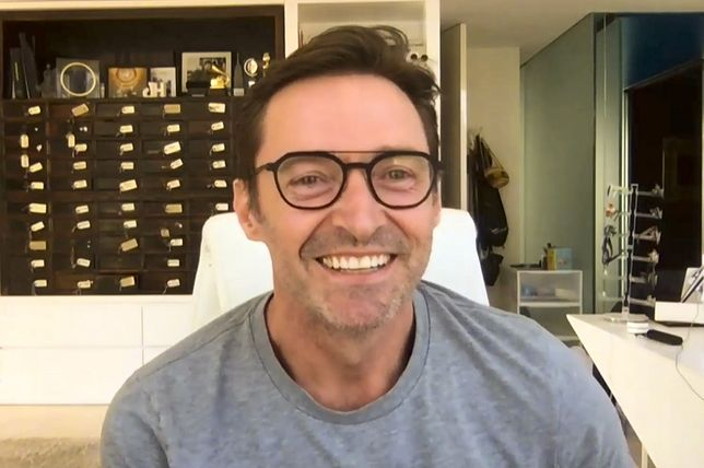 Hugh Jackman powróci jako Wolverine?