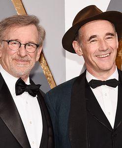 Oscary 2016: najlepszy aktor drugoplanowy pokonał największych hollywoodzkich twardzieli