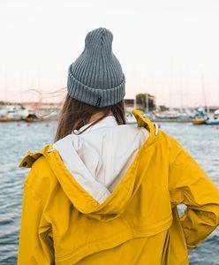 Przejściowa kurtka damska - radzimy, jak wybrać najlepszą