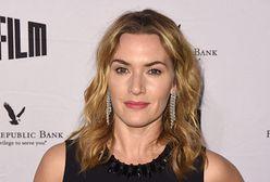 """Kate Winslet wspomina """"Titanica"""". W okresie premiery filmu wylał się na nią hejt"""