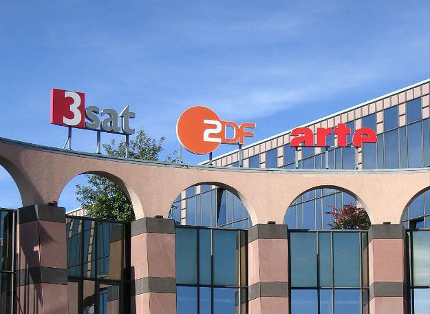 ZDF: usuwamy hashtagi bez związku z tematami naszych materiałów