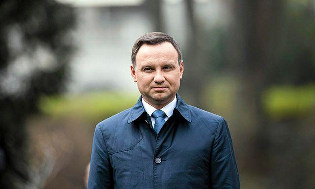 Prezydent złożył życzenia z okazji Dnia Polonii i Polaków za Granicą. Podpisał ustawę z zakresu oświaty polonijnej