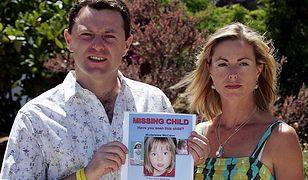 Zaginięcie Madeleine McCann. Przełom w śledztwie