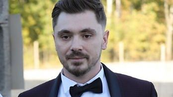 Daniel Martyniuk w areszcie. Dlaczego nie wyjdzie za kaucją?