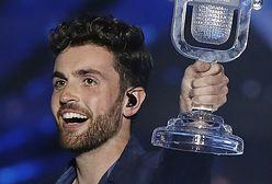 Zwycięzca Eurowizji skomentował występ Tulii. Polki mogą odetchnąć