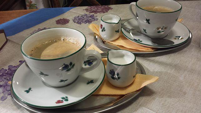 Kawa może przynieść ulgę w kilku dolegliwościach