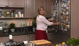 Jak prawidłowo przechowywać produkty w lodówce? Niezbędne wskazówki