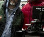 ''7 dni'': Relacja z planu nowego filmu Smarzowskiego [wideo]