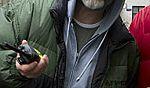 ''7 dni'': Druga wizyta na planie filmu Smarzowskiego [foto]