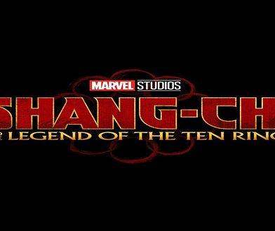"""Zdjęcia do """"Shang-Chi and the Legend of the Ten Rings"""" ruszają  w przyszłym miesiącu"""