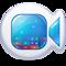 Apowersoft Screen Recorder Pro icon