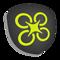 DroneRadar icon
