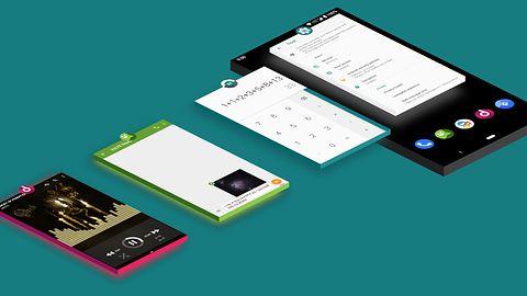 Android 9 Pie nawet dla pięcioletnich smartfonów. LineageOS 16 wydany