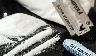 Śląskie. Handlowali narkotykami, zasiądą na ławie oskarżonych
