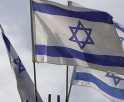 Niepokój Izraela. Chodzi o Polskę
