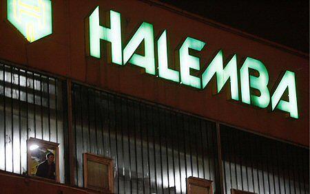 """Kopalnia """"Halemba"""" - najstarsza, najgłębsza i bardzo niebezpieczna"""