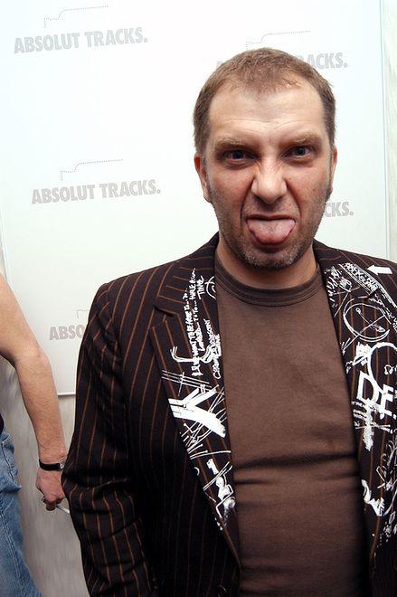 """Piotr Metz będzie jurorem """"X-Factor""""!"""