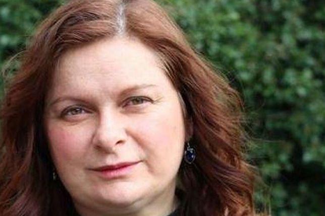 Zgwałcona kobieta przemówiła po prawie 30 latach