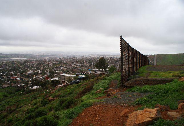 Tak USA poradzą sobie z imigrantami? Jest plan