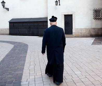 Decyzja Aleksandra Łukaszenko nie spodobała się przedstawicielom białoruskiego kościoła katolickiego