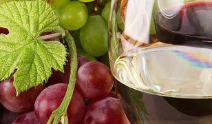 10 największych mitów dotyczących wina