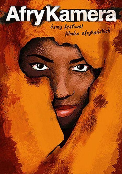 Festiwal Filmów Afrykańskich AfryKamera